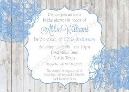 free printable wedding invitation template word invitation template virtren com