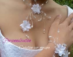 bijoux de mariage bijoux fantaisie pour mariage le de la mode