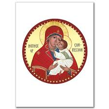 43 best the holy family banners boards posters and cards