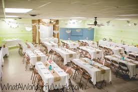 How To Decorate A Restaurant Wedding Planning U2013 Newlyweddedwurl