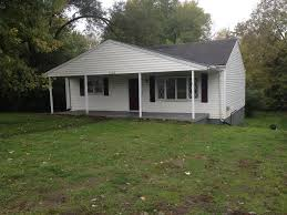 i bedroom house for rent bedroom houses for rent section bath house one to in kingston upon