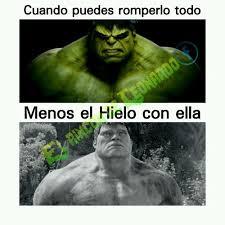 Memes De Hulk - top memes de hulk en español memedroid
