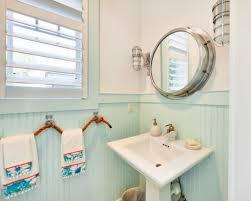 nautical bathroom designs nautical bathroom ideas