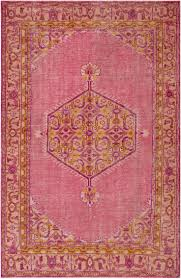 Martha Stewart Rug By Safavieh by 116 Best R U G S Images On Pinterest Rugs Usa Shag Rugs And