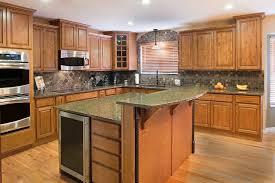 Stylish Kitchen Cabinets Stylish Kitchen Cabinets Salt Lake City Top Kitchen Interior