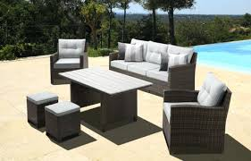All Weather Wicker Patio Furniture Clearance by Resin Wicker Patio Furniture Clearance Resin Wicker Patio