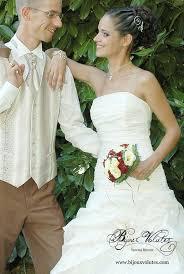 parure mariage pas cher parure de bijoux mariage pas cher bijoux volutes mariage