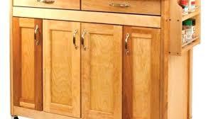 catskill craftsmen kitchen island catskill craftsmen kitchen island icdocs with elegant within 13