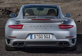 2014 porsche gt price 2014 porsche 911 turbo s front three quarters in motion 2 1213