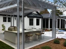 backyard cabana ideas magnificent 50 outdoor cabana design ideas of best 25 outdoor