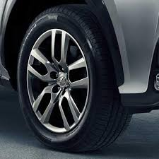 lexus roswell service about service parts lexus service roswell ga