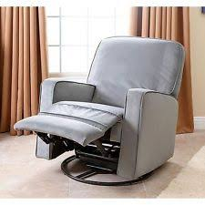 swivel recliner chairs for living room free full image for canopy