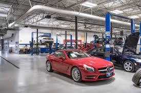 hoffman lexus new car inventory auto service center mercedes benz of hoffman estates