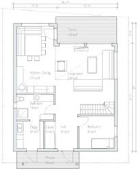 efficient small home plans cost efficient house plans cost efficient house plans modern