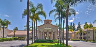 home design center laguna hills senior living in laguna woods ca the wellington