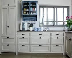 kitchen cabinets van nuys kitchen cabinets van nuys hitmonster