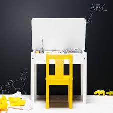 bureau enfant ikea meuble ikea enfant mobilier et accessoires deco côté maison