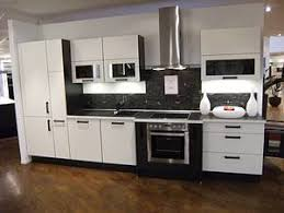 Black Handles For Kitchen Cabinets Black Handles Kitchens Pinterest Kitchens