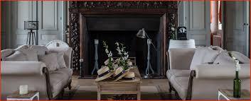 chambres d hotes pessac chambre d hote region bordelaise luxury chambres d h tes ch teau