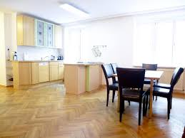 Apartment Apt Octocom Wien Zentrum Vienna Austria Booking Com