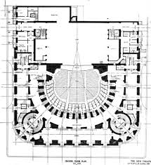 37 best architectural plans images on pinterest floor plans