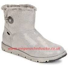 s grey boots uk boots mustang black boot ankle mustang get cheap 57 18