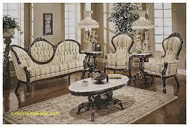 sectional sofas mn sectional sofa sectional sofas mn luxury living room 606
