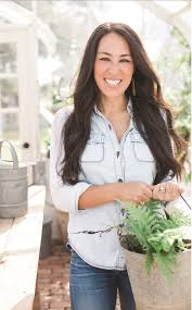 Joanna Gaines Magazine Magnolia Home By Joanna Gaines Memphis Tn Southaven Ms