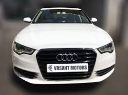 audi cars price 29 used audi cars in hyderabad telangana with offers now