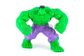 hulk images u0026 stock pictures royalty free hulk photos stock
