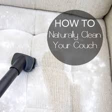 how to clean sofa at home how to clean fabric sofa home and textiles