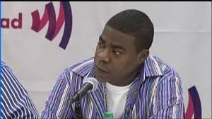 truck driver charged with causing crash that injured tracy morgan