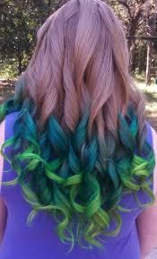 Colorful Hair Dye Ideas 366 Best Hair Dye Images On Pinterest Colorful Hair Hairstyles