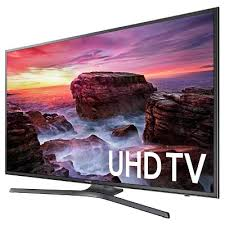 best black friday 40 in television deals 2016 40