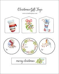 easy christmas gift wrap ideas on sutton place