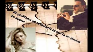 rick ricardo fanfic amor clandestino the walking dead beth u0026 rick tema