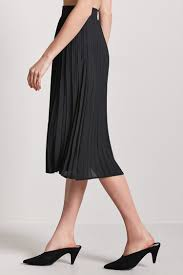 pleated skirt forever 21 accordion pleated skirt forever21