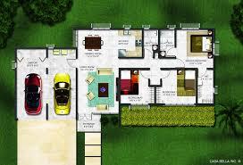 modelo diamante casa bellacasa bella