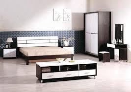 Hudson Bedroom Set Pottery Barn Cool Bedroom Furniture Bedroom White Furniture Sets Cool Bunk Beds