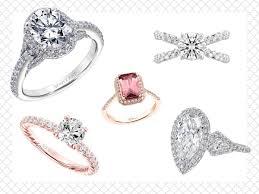 thanksgiving proposal ideas marriage proposals 7 valentine u0027s day ideas
