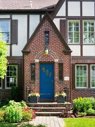 curb appeal ideas from providence rhode island hgtv