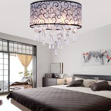 dining room light bedroom ideas magnificent mini crystal chandelier mini