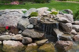 How To Build Backyard Pond by Water Gardens U0026 Backyard Ponds Archives Blain U0027s Farm U0026 Fleet Blog