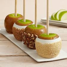where to buy caramel apples caramel apples