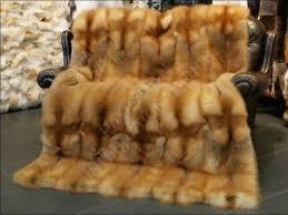 tappeti di pelliccia custodia pellicce tappeti torino rasatura cleaner fur service