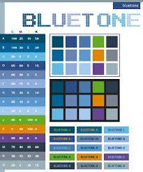 127 best color images on pinterest colors color schemes and