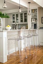 furniture kitchener waterloo bar stool kitchen bar stools black wooden with chair back