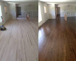 Wood Floor Refinishing Service Flooring Services Dave U0027s Hardwood Floor Refinishing