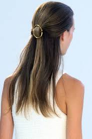 how to wear your long hair for an interview hair world magazine