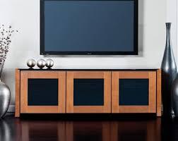 low profile av cabinet custom home entertainment furniture av cabinets hom salamander